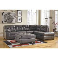 sofas center ashley furniture gray sofa grey leather sleeper