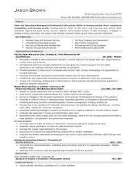 operations manager resume examples cover letter sample resume product manager sample resume for cover letter product manager resume sample easy samplessample resume product manager large size