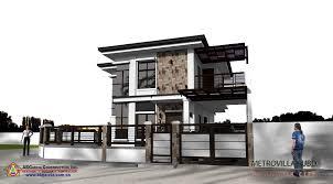 Home Based Web Designer Jobs Philippines by Ab Garcia Construction Inc Designer Builder Contractor