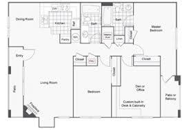 villas of sedona floor plan sedona at lone mountain apartments 770 w lone mountain road north