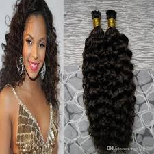 hairstyles for bonded extentions natural black human hair extensions keratin 100s pre bonded fusion