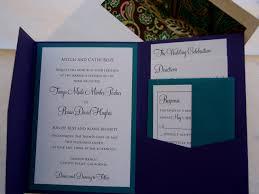 Invitation Pocket Cards Ideas With Diy Wedding Invitation Pocket Folders Hd Images