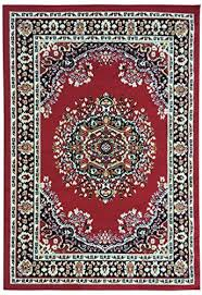 best 25 cheap rugs for sale ideas on pinterest area rugs for