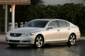2008 lexus gs 460 for sale used 2008 lexus gs 460 for sale pricing features edmunds