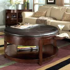 big lots foosball coffee table big lots marble end tables plastic solid brown set of big lots