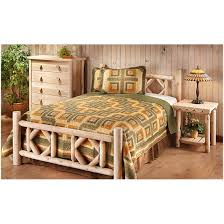 solid pine bedroom furniture sets painted mexican natural cheap