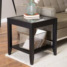 Cheap Coffee And End Tables by Coffee Table Palazzo Faux Marble End Table Walmart Com Coffee And