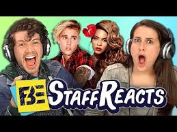 Challenge React Guess That Song Challenge Ft Fbe Staff