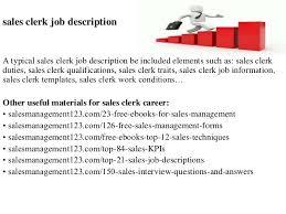 Sample Of Sales Resume by File Clerk Resume Template Resume Builder Clerical Resume Sample