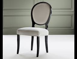 nella vetrina costantini pietro movida 9182 italian dining side chair
