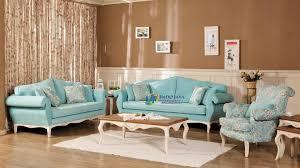 sofa shabby sofas awesome oversized sofa sofa click clack sofa black