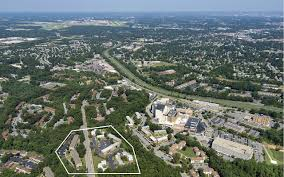 southgate apartments in anne arundel county 984 mo a g management southgate apartments in glen burnie