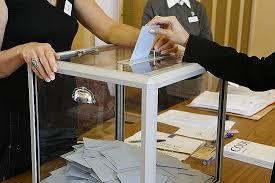 comment changer de bureau de vote fresh inscription sur les listes