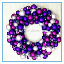 decorations wholesale outdoor lighted