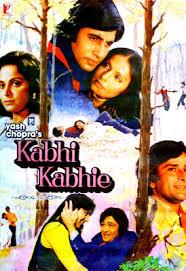 kabhi kabhie 1976 hindi movie 400mb brrip 420p worldfree4u com