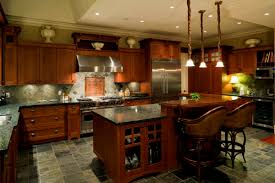 inexpensive kitchen flooring ideas cool cheap kitchen flooring ideas décor best kitchen gallery