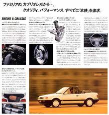 mazda japan website mazda familia or 323 made in japan pinterest mazda familia