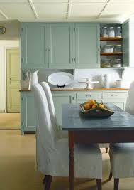 131 best paint images on pinterest colors kitchen paint colors