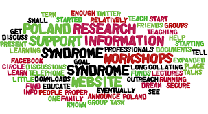 pip uk org   Poland Syndrome Support PIP UK has   main aims