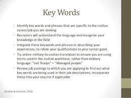 Infantryman Resume Esl College Essay Writer Services For University Do My Government