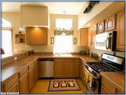 mobile home cabinet doors mobile home cabinet doors kitchen cabinets hbe 14 designing 19 12