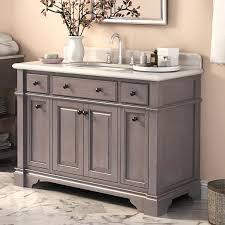 48 Single Sink Bathroom Vanity by Lanza Products Wf6956 48 Casanova 48 In Single Sink Bathroom