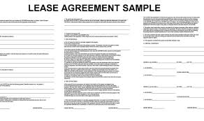 office florida commercial lease agreement amazing office lease