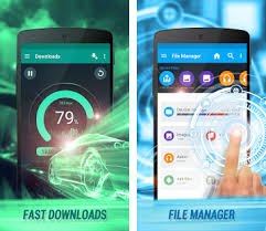manager for android apk manager for android apk version tt