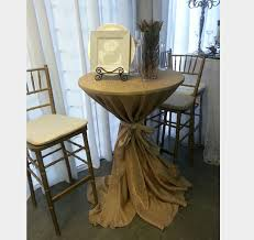 cocktail table rental lounge furniture rental rental bar service miami fort