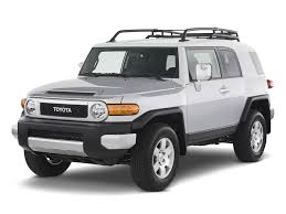 toyota car png used suvs in for sale in the cariboo heartland toytota