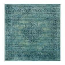Area Rug Square Most Popular Square Area Rugs For 2018 Houzz