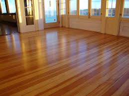 pine hardwood floor and pine and fir floor gallery cfc hardwood