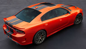hellcat challenger 2016 2016 dodge charger srt hellcat our car u0027s 707 hp and 204 mph were