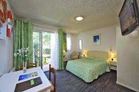 chambre a air 2 50 4 hotel oleron hotel de la plage rooms and studio apartments island