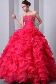 122 best quinceanera dresses images on pinterest quince dresses