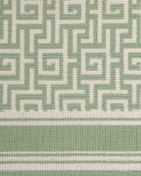 Stark Rug Tufted Carpet Loop Pile Wool Beaton Stark Carpet