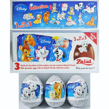 where to buy chocolate eggs with toys inside arabella collection on ebay