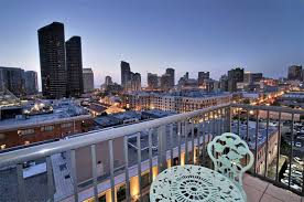rentals downtown san diego welcome to san diego