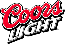 case of coors light soupley s wine spirits kokomo s 1 choice in cold beer liquor
