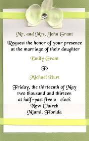 sle of wedding invitation sri lankan wedding invitations wording popular wedding