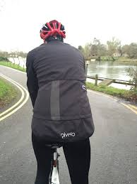 Rivelo Winter Jackets Prove A Great Fit Style And Performance In