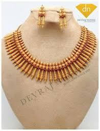 the 25 best kerala jewellery ideas on gold temple