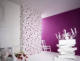 Esszimmer Streichen Ideen Sympathisch Dark Walls Color Die Besten Wandfarbe Braun Ideen Auf