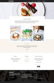 site de canape canape theme com