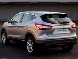 nissan dualis 2015 nissan qashqai 2014 picture 76 of 194