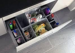 rangement pour tiroir de cuisine amacnagement de tiroir range couverts casier de rangement bac
