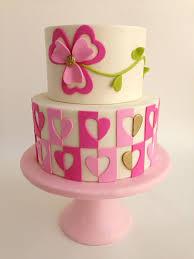43 best romantic valentine u0027s wedding cakes images on pinterest