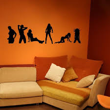 asian paints texture design cheap asian paints texture charming