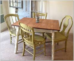 kitchen table centerpieces ideas elegant country kitchen table