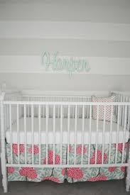 102 best mint green nursery images on pinterest project nursery